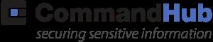 CommandHub-logo