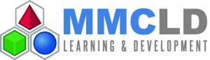 MMCLD USA Logo ver005