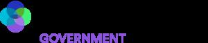 Macquarie-Government