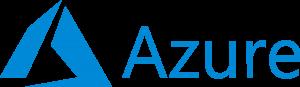 Microsoft_Azurepng
