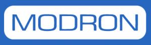 Modron_Logo