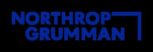 Northrop_Grumman