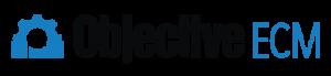 Objective ECM logo-01