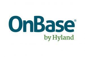 OnBase-Logo-Final2-01