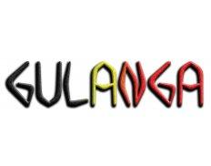 gulanga-group