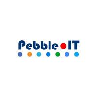 pebbleit