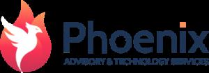 phoenixservices