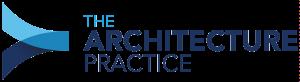 thearchitecturepractice